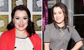 Dani harmer, who is best known for her role as tracy beaker in the bbc series, has opened up about her time on strictly come dancing, recalling how she was bombarded with nasty messages over her weight. Dani Harmer Children Does Tracey Beaker Star Have Children Celebrity News Showbiz Tv Express Co Uk