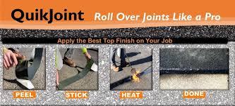 Quik Pave Products – Asphalt Paving, Maintenance, Driveway Sealer