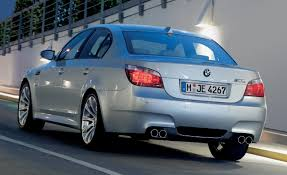 BMW 5 Series 2008 bmw 325xi : BMW M5 2008: Review, Amazing Pictures and Images – Look at the car