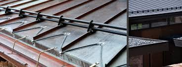 rain gutter heat tape. Wonderful Heat How To Install Heat Tape On Roof Rain Gutter