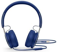<b>Наушники Beats EP On-Ear</b> ML9D2ZE/A купить в Санкт ...