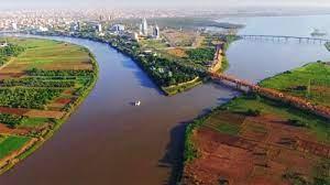 النيل.. قصة نهر يجري منذ 30 مليون سنة   العالم أخبار