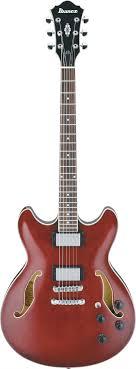 ibanez com hollow body guitars as73 click to enlarge click to enlarge guitar image