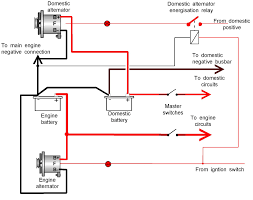 wisconsin engine alternator wiring diagram wire center \u2022 wisconsin vh4d wiring diagram at Wisconsin Vg4d Wiring Diagram