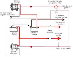 wisconsin engine alternator wiring diagram wire center \u2022 VG4D Wisconsin PDF Manuals at Wisconsin Vg4d Wiring Diagram