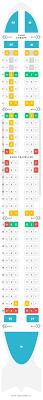 Seatguru Seat Map British Airways Seatguru
