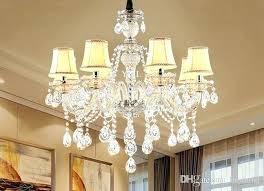 bedroom crystal chandelier bedroom crystal chandelier interior