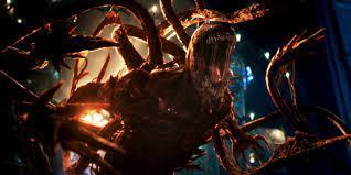 Venom 2 Trailer Reveals the Tom Hardy Superhero Sequel