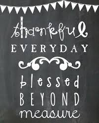 Being Thankful Quotes Extraordinary Quotes Being Thankful Quotes Images
