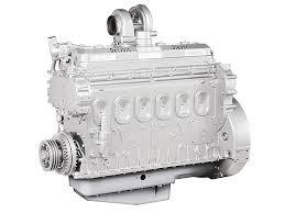 first diesel engine. Gallery First Diesel Engine D