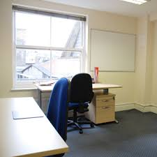 delightful office furniture south. Simple Furniture On Rent 300 Per Month  Office SpaceCommercial And Delightful Furniture South