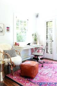 home office rugs home office rugs beautiful best habitat office work space studio desk images on home office rugs area