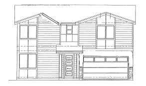 new home floor plans. dogwood new home floor plans i