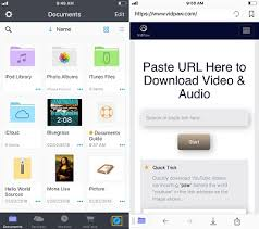 How To Download Youtube Videos To Iphone Or Ipad