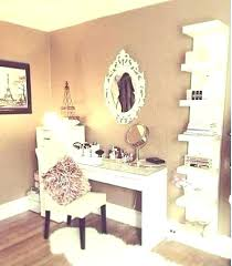 Cute Room Ideas For Women Bedroom Decorating Ideas For Woman Beauteous Women Bedroom Ideas