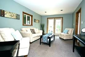 basement ideas for family. Family Room Paint Ideas Contemporary Picture Color With For Basement In 15
