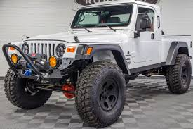 white customized jeep wranglers. white customized jeep wranglers