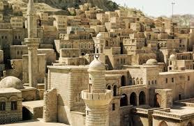 Mesopotamia: cuna de la civilización - Blog