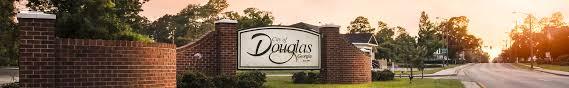 99 south edwards, enterprise, al. Douglas Ga Official Website