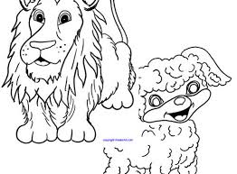 Printable happy new year 2021 coloring pages for kids.free online print out happy new year 2021 coloring sheet for kids. Free Coloring Book Pages To Print And Color Printables And Worksheets Colouring Book Printable Crafts And Activities For Kids