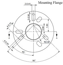 kwikee steps wiring diagram wiring diagram for you • ultra fab 38 944037 electric tongue jack 7 way plug kwikee electric steps troubleshooting kwikee steps troubleshooting
