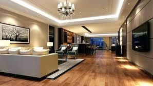 interior design ideas office. Office Lobby Decor. Brilliant Decorating Ideas Modern Interior Design Tree Photo Mounted S