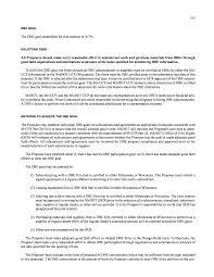 Appendix F Minnesota Dot Disadvantaged Business Enterprise Dbe