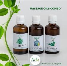 Wow!!!A perfect Massage oil and relaxing... - AVILA Festac/ilupeju  Distributor | Facebook