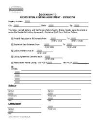 Application Forms - Petra Sells La Quinta