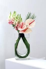 Unique Floral Arrangements Unusual Floral Arrangements Modern Flower  Arrangements Google Home Improvement Floral Arrangements For Weddings