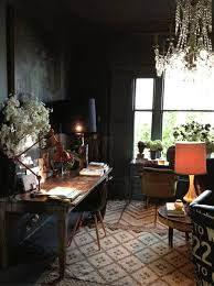fabulous home office interior. Oh Fabulous Home Office Interior