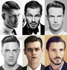 Модные мужские стрижки 2021 на короткие волосы. 100 Modnye Muzhskie Strizhki 2020 2021 Goda Tendencii 200 Foto