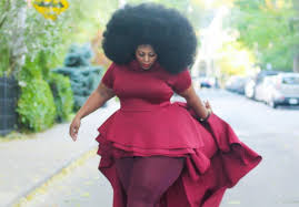Image result for WOMAN WITH BIG BUM - beautiful woman