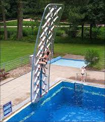cool swimming pools.  Swimming I Know Donu0027t Have A Pool But Some Of These Are Really Cool With Cool Swimming Pools