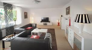 Rote Wand Wohnzimmer Luxus 58 Schön Wohnzimmer Neu Gestalten