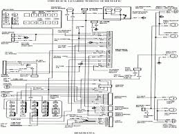 2000 buick lesabre wiring diagram buick wiring diagrams for diy 1999 buick century headlight wiring diagram at 2003 Buick Century Headlight Wiring Diagram