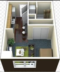 400 sq ft house plans. 400 Sq Ft House Plans N