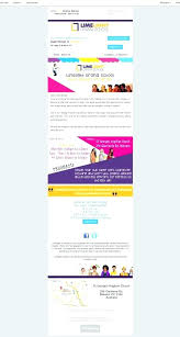 Free Teacher Newsletter Templates Free Classroom Newsletter Templates New Beautiful Elementary Teacher