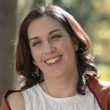 Susan Meredith Mann - Genealogy