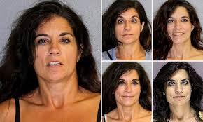 Florida lawyer Linda Hadad disbarred after admitting to drug use ...