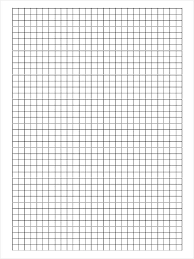 Simple Bar Graph Template Excel Blank For First Grade