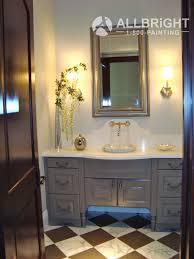 semi gloss paint bathroom. what kind of paint is best for a bathroom? typically semi-gloss semi gloss bathroom i