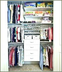 Childrens closet organization Small Child Closet Organization Ideas Small Closet Organizers Kids Closet Organizer Kids Closet Organizing Ideas Closet Organizers Pictures Of Bathrooms With Ioof440info Child Closet Organization Ideas Small Closet Organizers Kids Closet