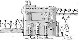 Education System Problems We Should Ghdflatiron Com
