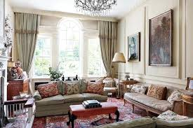 english country living room furniture. English Living Room Furniture Alluring Coffee Tables Traditional Country Design Ideas Cottage N