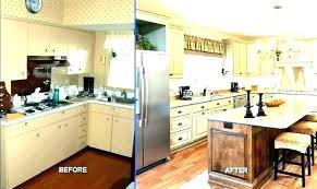 Kitchen Remodel Cost Calculator Estimator To A Of Small