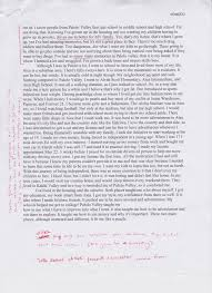 free research paper steps writing