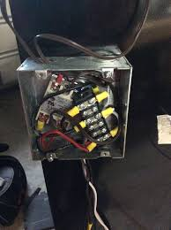 15 curated cerakote oven plans ideas by incendiaa radios cable used a double outlet box from home depot to house all the electrical connections this