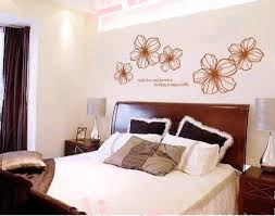 Wall Decor Bedroom Ideas Marvelous Wall Decor Bedroom Ideas Custom