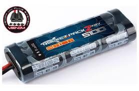 <b>Аккумулятор Team Orion Rocket</b> 2 NiMh 7.2V 6S 5100 mAh ...